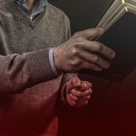 Comunicando La Palabra de Dios efectivamente (CC101)
