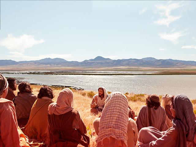 EntendiendoEvangelios
